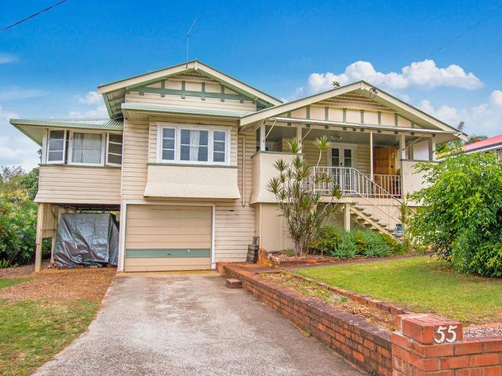 55 Dalley St, East Lismore, NSW 2480