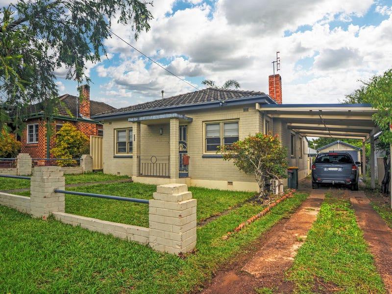 1 View Street, Nowra, NSW 2541