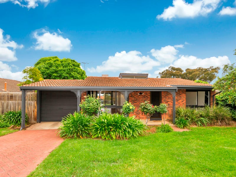 22 Basedows Street, Happy Valley, SA 5159