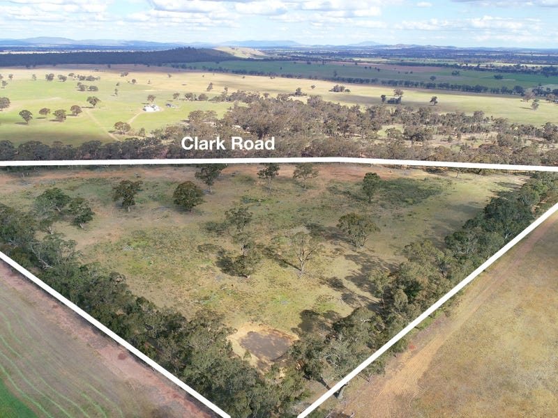 C/A 9 Clark Road, Stawell, Vic 3380