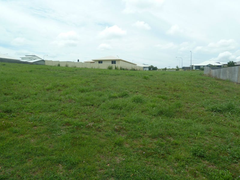 13 Morehead Drive, Rural View, Qld 4740