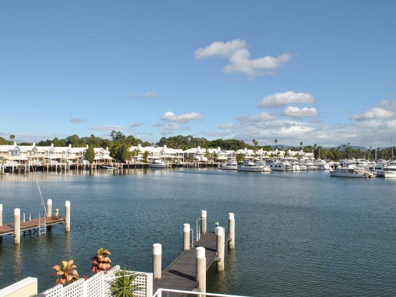 Address available on request, Sanctuary Cove, Qld 4212