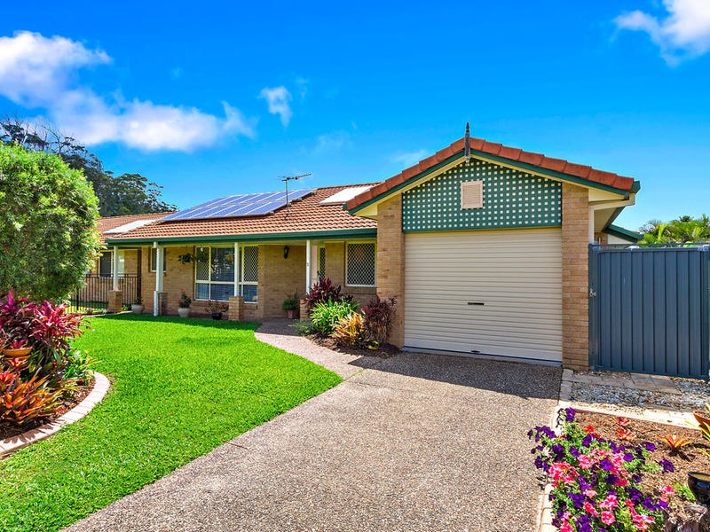 2/2 Cabernet Court, Tweed Heads South, NSW 2486