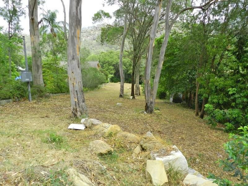 Address available on request, Gunderman, NSW 2775