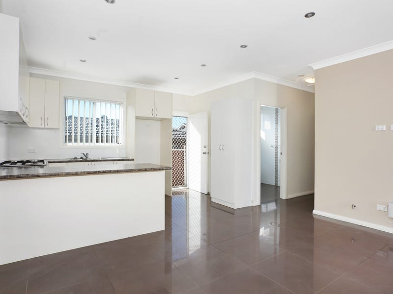27 Chiswick Road, Auburn, NSW 2144