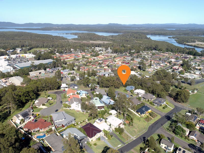 9 Timbertop Avenue, Forster, NSW 2428