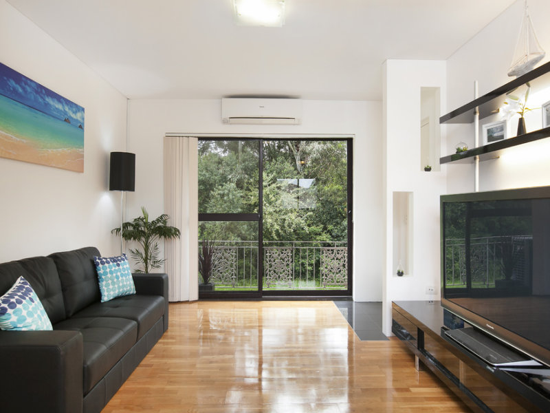 5/1 Gilmore Street, West Wollongong, NSW 2500