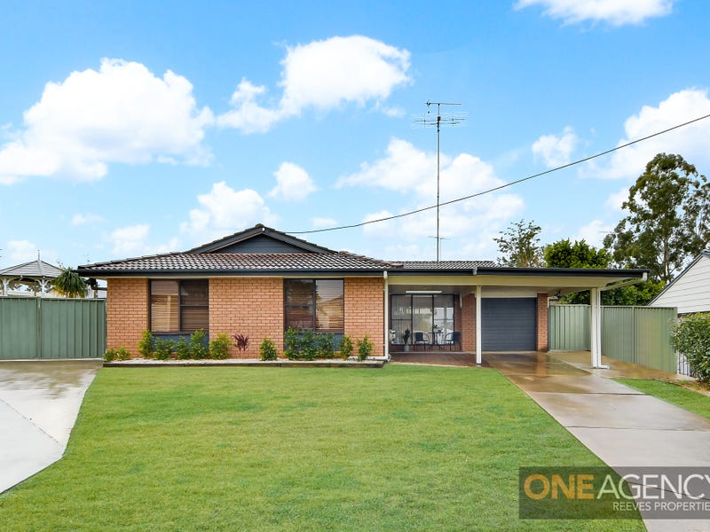 8 Nardu Place, South Penrith, NSW 2750