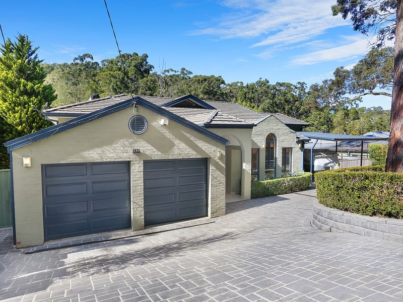 186 North West Arm Road, Grays Point, NSW 2232
