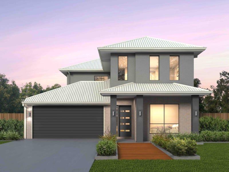 2 Honey Myrtle Road, Warnervale, NSW 2259