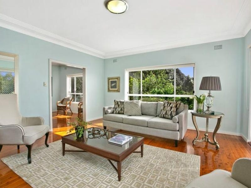 14 Calga Street, Roseville Chase, NSW 2069