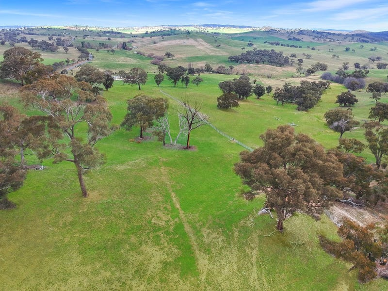 1118 Rockley Road, Fosters Valley, NSW 2795