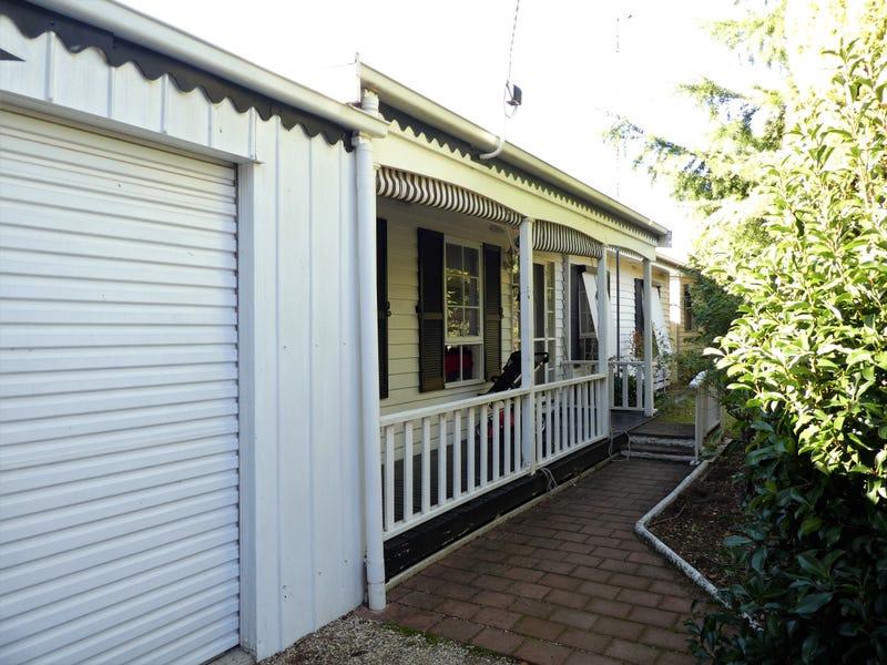 39 Shelton St, Avenel, Vic 3664