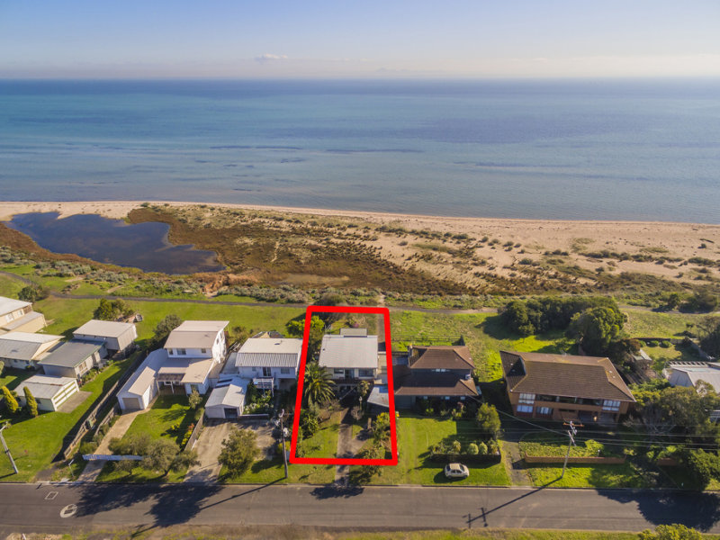 56 Ramblers Road, Portarlington, Vic 3223