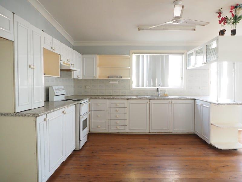 387 Boston Street, Moree, NSW 2400