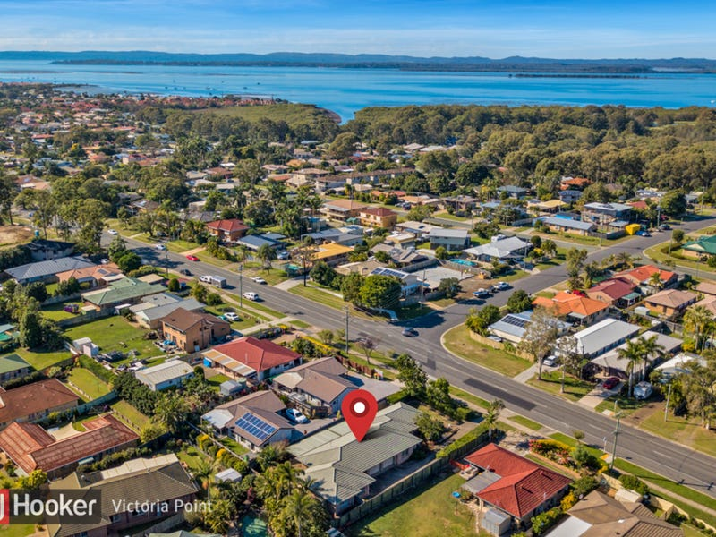 1/67 Benfer Road, Victoria Point, Qld 4165