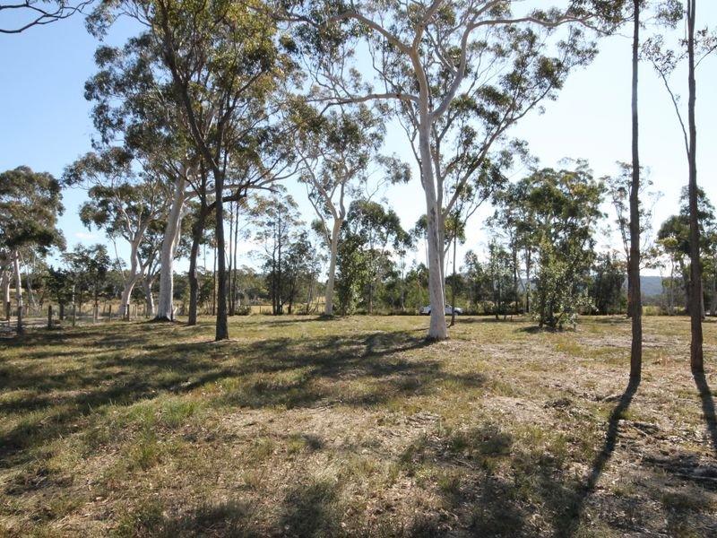 10B Wandypark Road, Wandandian, NSW 2540