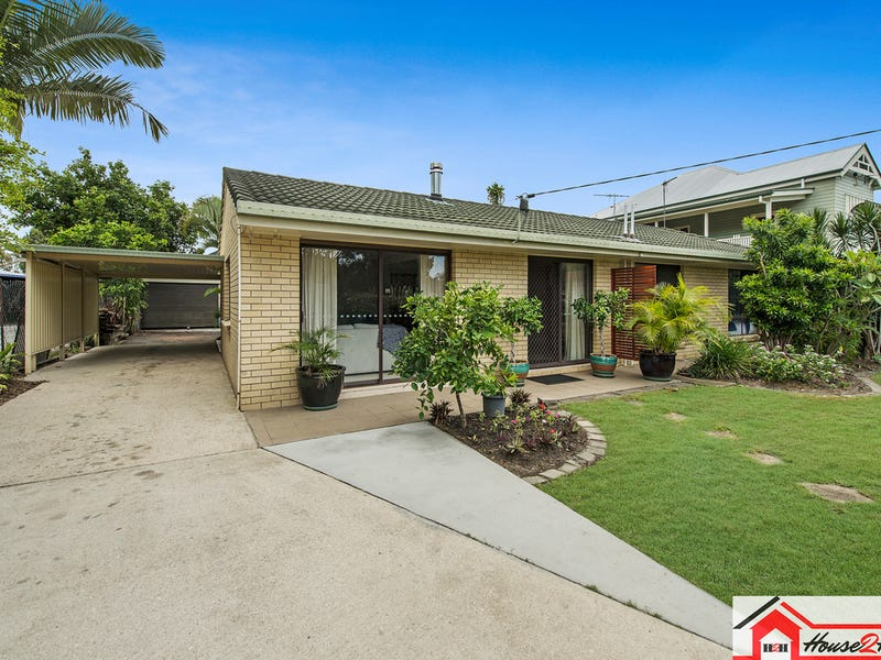 34 Bay Drive, Jacobs Well, Qld 4208
