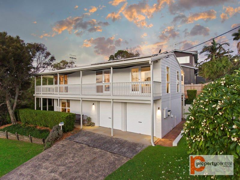 22 Kipling Drive, Bateau Bay, NSW 2261