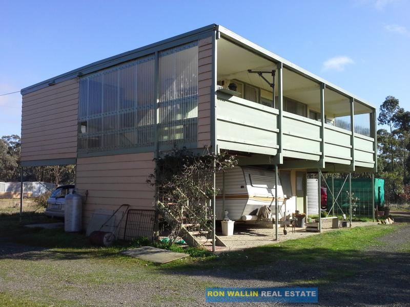 Address available on request, Maryborough, Vic 3465