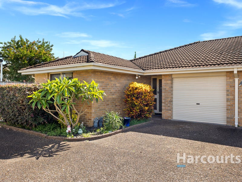 2/3 Francis Street, Cardiff South, NSW 2285