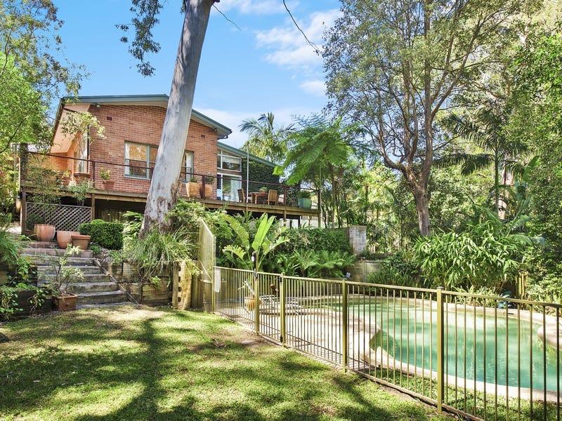 4 Cedar Street, Normanhurst, NSW 2076