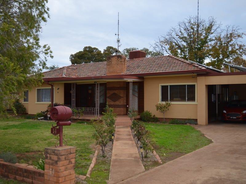 14 Whiley Street, Condobolin, NSW 2877