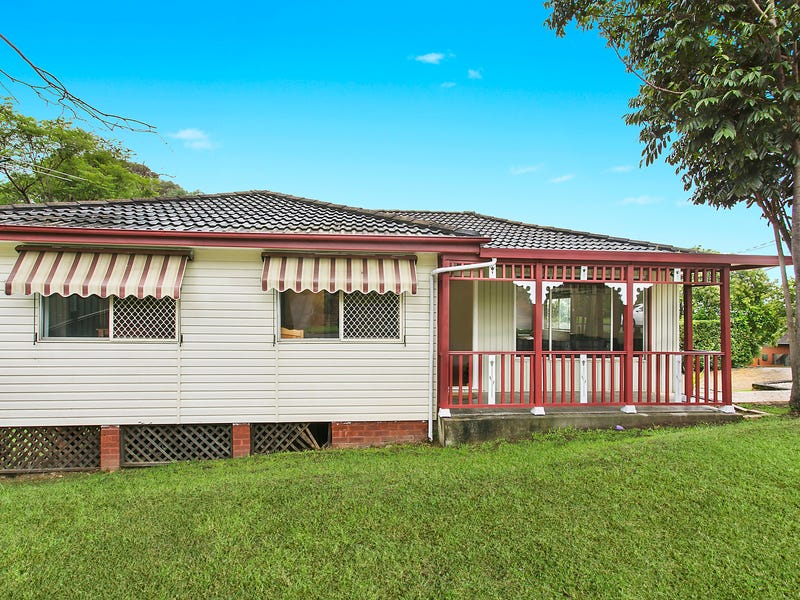 38 Brahms Street, Seven Hills, NSW 2147