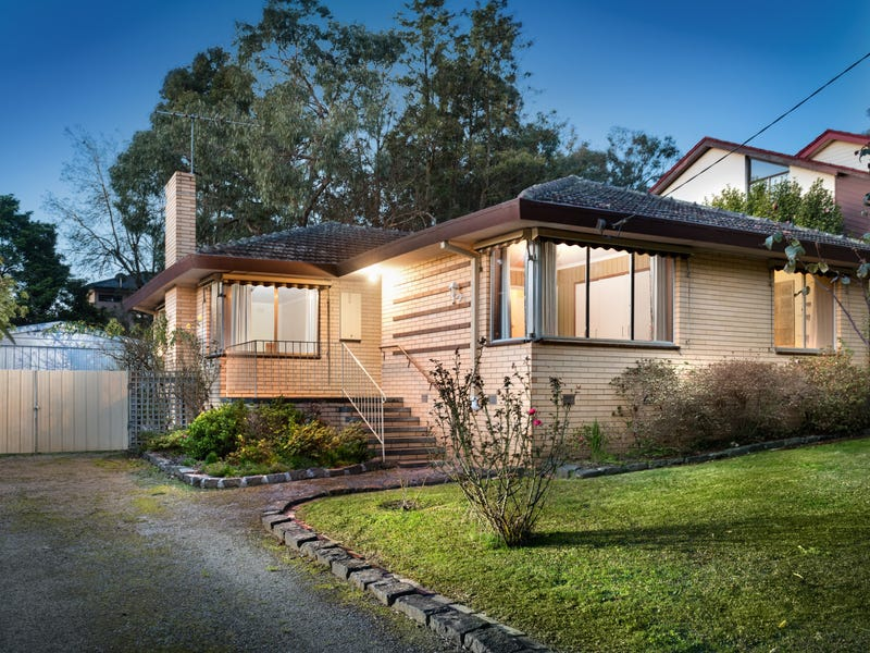 151 Eastfield Road, Croydon, Vic 3136