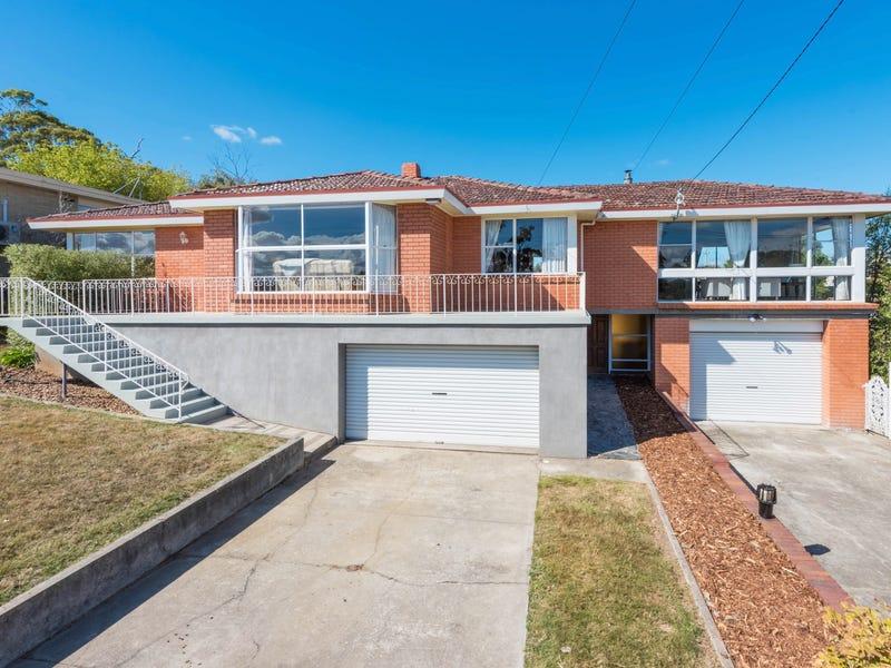 46 - 48 Alma street, Youngtown, Tas 7249