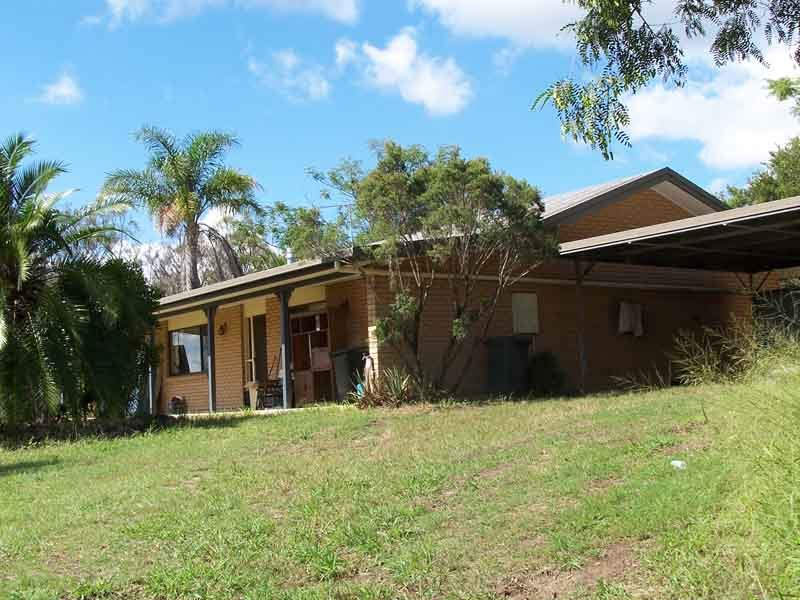 Address available on request, Tarome, Qld 4309