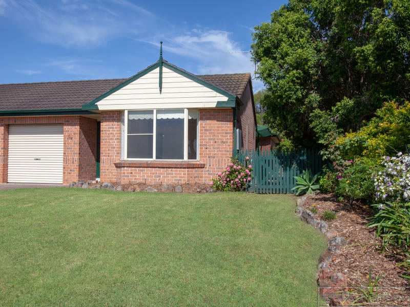 54 Dunmore Road, Largs, NSW 2320