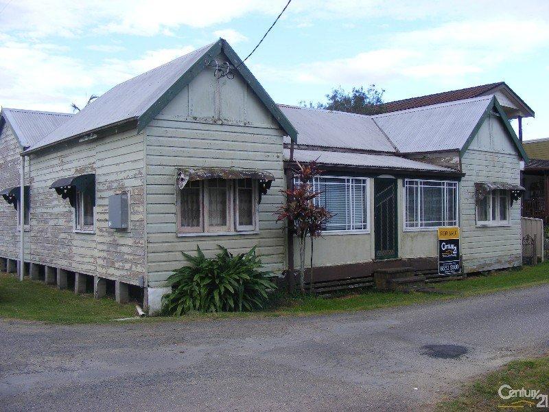 10 Young Street, Croki, NSW 2430