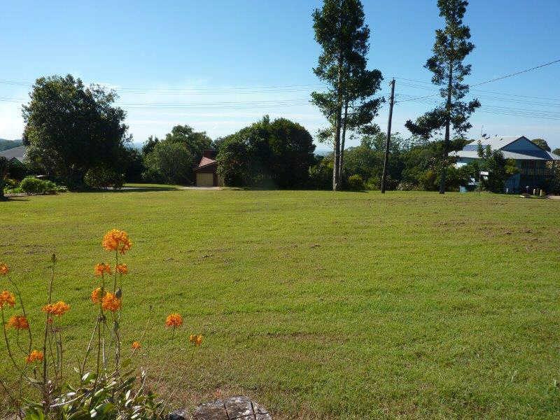 15 Kingsview Drive, Flaxton, Qld 4560