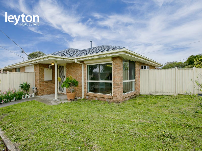 981 Heatherton Road, Springvale, Vic 3171