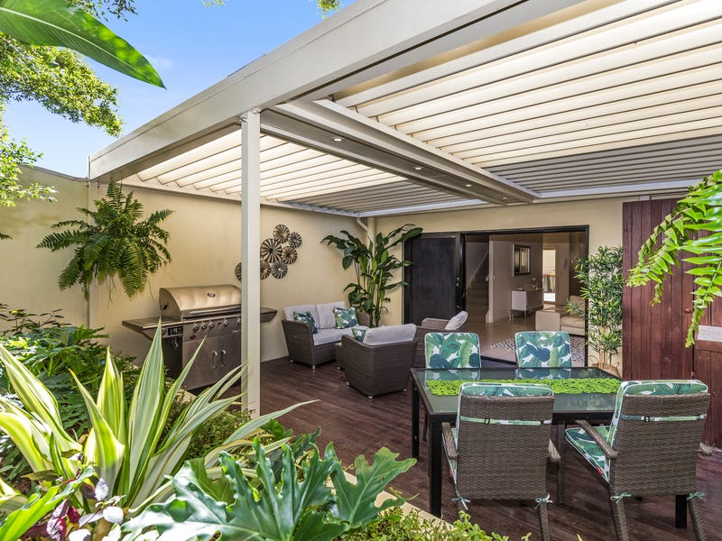 13B O'Connell Street, West End, Qld 4101