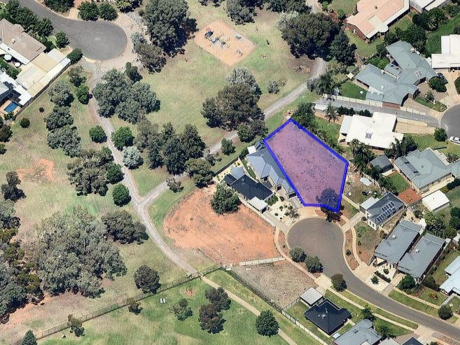 16 Anwyl Close, Mildura, Vic 3500