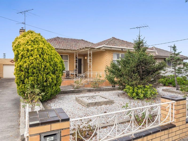 30 Walsgott Street, North Geelong, Vic 3215