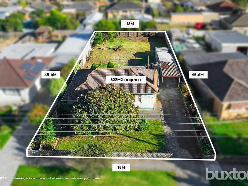 54 Helms Street, Newcomb, Vic 3219