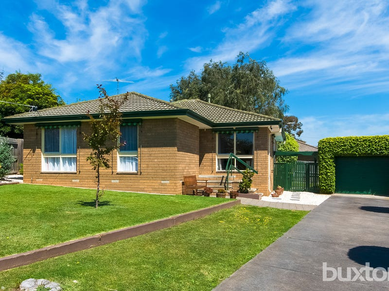 7 Moona Court, Grovedale, Vic 3216