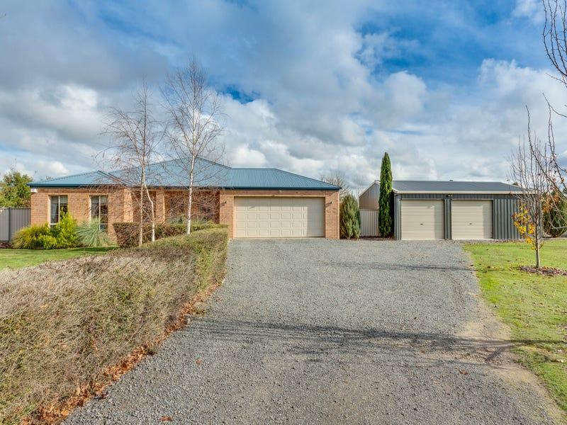 19 Hogan Road, Ballan, Vic 3342