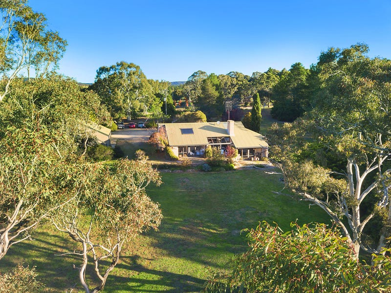 1458 Bungendore Road, Bywong, NSW 2621