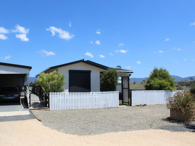 284 Kameruka Lane, Kanoona, NSW 2550