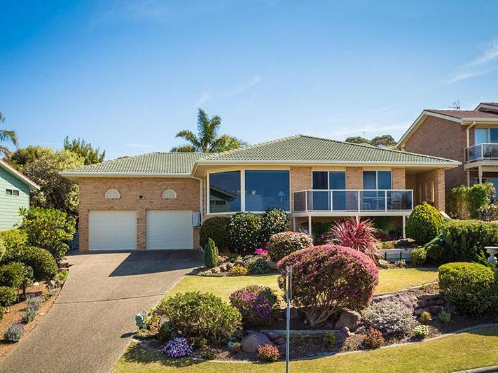 139 Pacific  Way, Tura Beach, NSW 2548