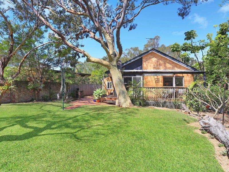 27 Allawah Avenue, Elanora Heights, NSW 2101