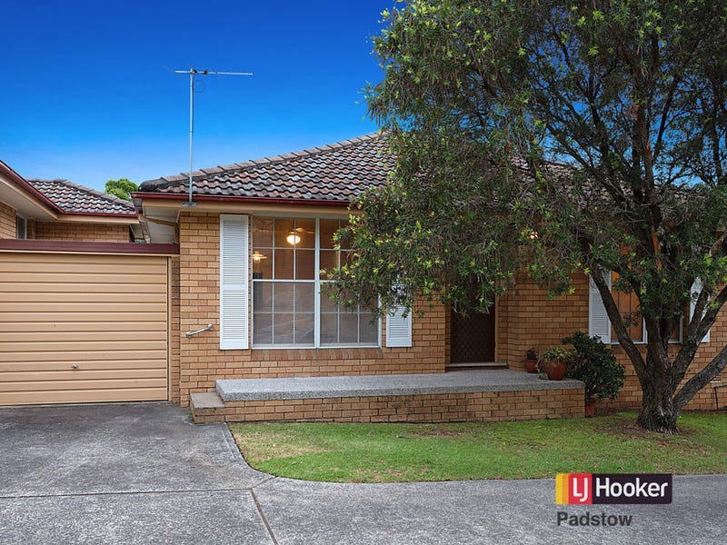 2/84 Villiers Road, Padstow Heights, NSW 2211