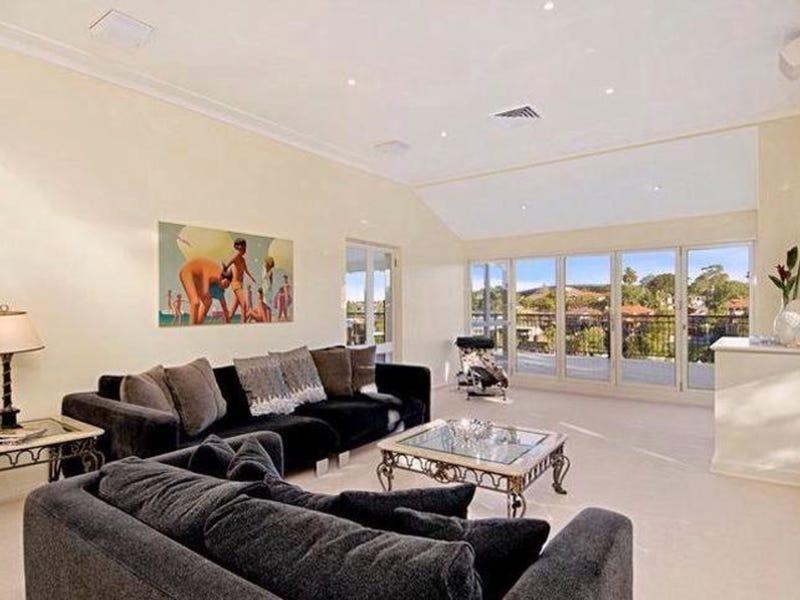 5 Herberton Avenue, Hunters Hill, NSW 2110