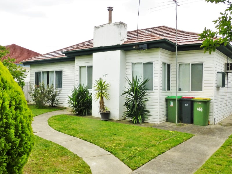 414 Tarakan Avenue, North Albury, NSW 2640