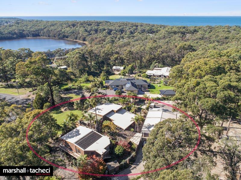 13-15 Bellbrook Crescent, Wallaga Lake, NSW 2546