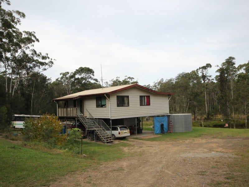 554 Shallow Bay Road, Shallow Bay, NSW 2428
